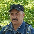 Иван Гончаров, Мастер универсал в Хабаровске / окМастерок