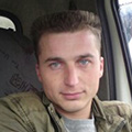 Олег Бахреньков, Мастер универсал в Хабаровске / окМастерок